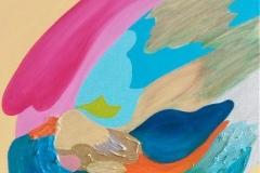 schilderij-D-en-L-scaled-e1580381877479